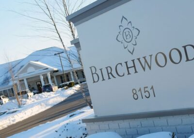Birchwood Adult Daycare